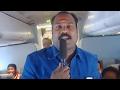 ഇത്തരം കോമഡി അവതരിപ്പിക്കാൻ മണിക്ക്  പകരക്കാരുണ്ടാവില്ല | Kalabhavan Mani Comedy | Mani Stage Show