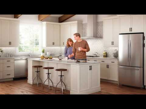 american-made-wood-kitchen-cabinets-and-bathroom-vanities-with-professional-installation