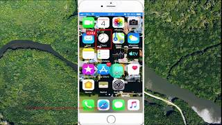 On this video you can know how to disable alarm ringtone in iphone 6 with ios 12.3.1 (16d39) operating system