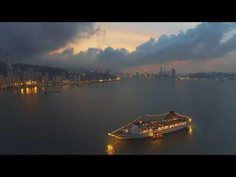 Lozano - Kamo Tebe Da Te Imam (Official Video) 2018