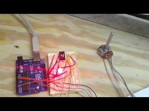 arduino mega Hackaday