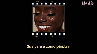 Beyoncé   Brown Skin Girl   Legendado