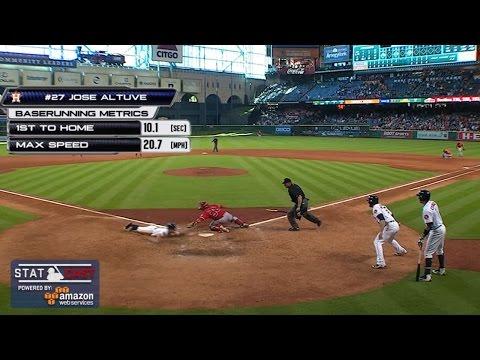 laa@hou:-altuve-hits-20-mph-on-dash-to-home-plate