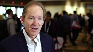 Mutational profiling reveals subset of R/R AML that may benefit from quizartinib