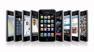 видео Сети 5G - возможности стандартов нового поколения
