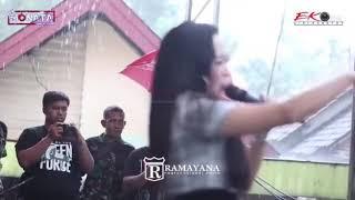 Download Didi Kempot Viral Mp3 Ashiyarara