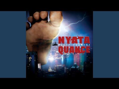 Nyataquance