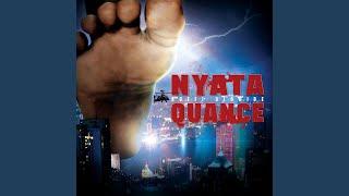 Download lagu Nyataquance