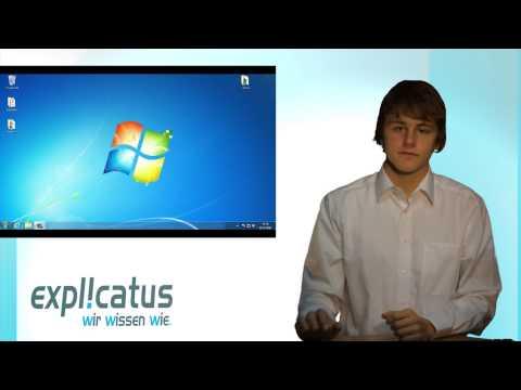tutorial---dateien-auf-usb-stick-kopieren
