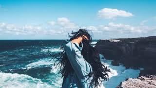 Triinu Kivilaan - Be With You (Trancelektro Mixx)