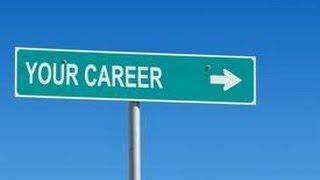 США 7: Работа в США - Нужно ли инженеру переучиваться чтобы найти работу в Америке?(SiliconValleyVoice спрашивают - работа в США, работа в Америке, какие профессии нужны в США, вакансии в США, как найти..., 2012-10-23T08:55:37.000Z)