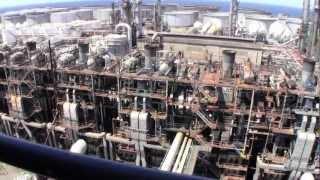 ethylene 化学工学