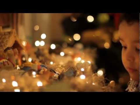 Adrian Bermudez - Navidad Es Cristo - Música Cristiana