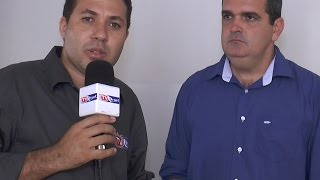 Micarana 2014 é Cancelada