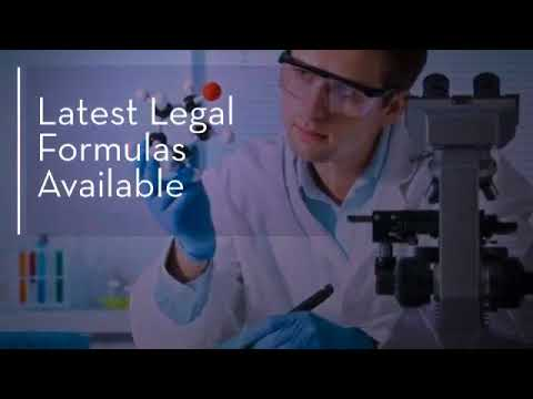ORDER RESEARCH CHEMICALS ONLINE at www labrschemicalsupply com