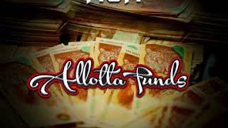 Watch Church Alotta Funds video