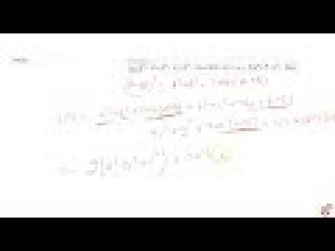 Prove that : `a+b^3+b+c^3+c+a^33a+bb+cc+a=2a^3+b^3+c^33a b c`