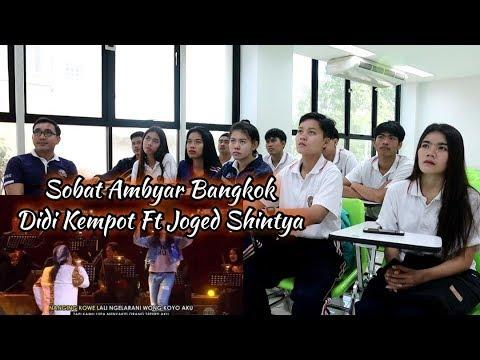 sobat-ambyar-thailand,-didi-kempot-duet-joged-shintya