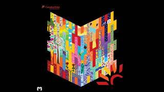 Mosaicli Murals go virtual
