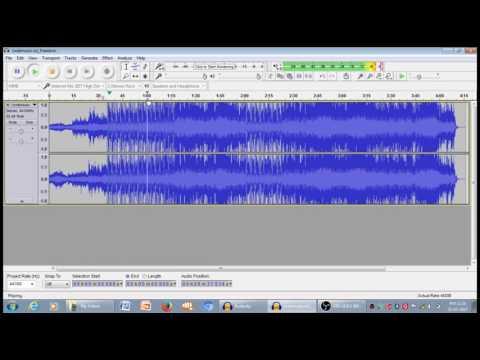 how to make karaoke hindi