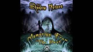 Shadow Noises - The Wrath of Gabriel