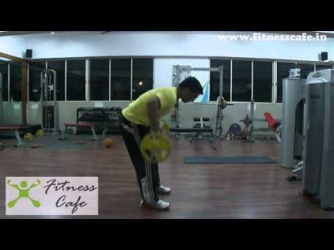 Join best gym of bangalore(Fitness cafe,koramangala)C:9611578950