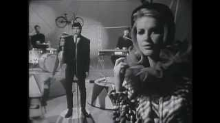 The Animals - Bring It On Home To Me (Live, 1965) UPGRADE ♫♥