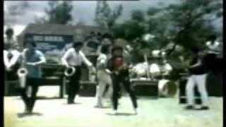 Suara Kendang   Rhoma Irama ft Riza Umami   Soneta   YouTube
