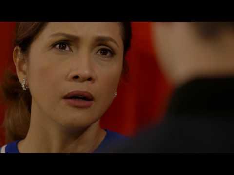 FPJ's Ang Probinsyano February 10, 2017 Teaser