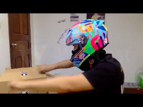 Download [Live] GCT Rider ให้รางวัลตัวเอง
