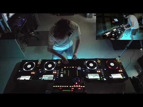 DJ Zwackery's House of Fun Season 2 Episode 27