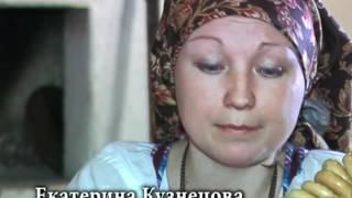 нтк Заволжье Надежда Ярославской сторонки Фильм ЯОАНР