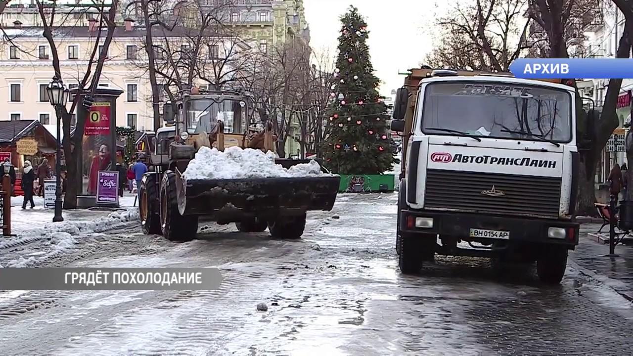 На юге Одесской области продолжается уборка риса: урожайность – 5 .
