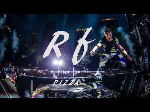 Martin Garrix - Pizza (Audio)
