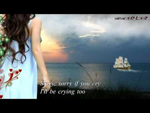 Tiffany - All This Time (lyrics)
