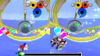 How to beat Special Stages easily - Sonic Heroes (PC and PS2 only?)
