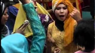 Dj Keyboard Nonstop Morena - Bang Jono -  Geboy Mujair By Fitria Musica   03 Agu