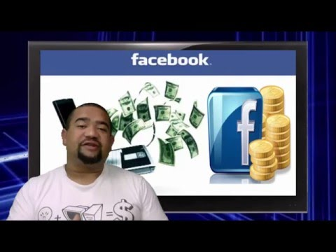 How To Make Money on FaceBook | Make Money With FaceBook Groups on Auto-Pilot!