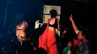 Hot desi girls dance dj remix 2017 song
