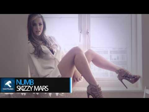 Skizzy Mars - Numb