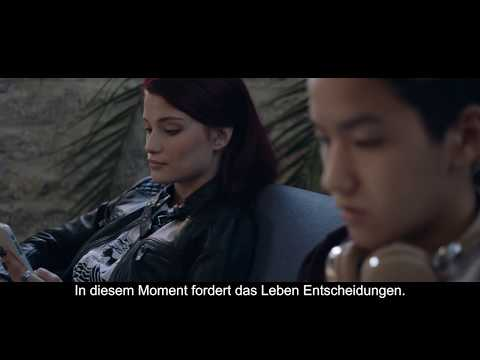 teknos_deutschland_gmbh_video_unternehmen_präsentation