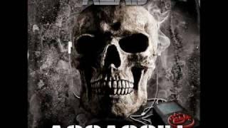 Azad feat. Manuellsen - Zu Laut [Assassin] 2009