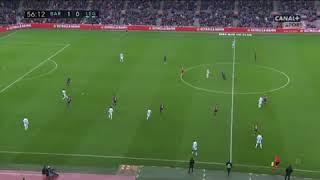 FC Barcelona vs Leganes 3-1, 20, Jan/2019 LA liga highlights all goals