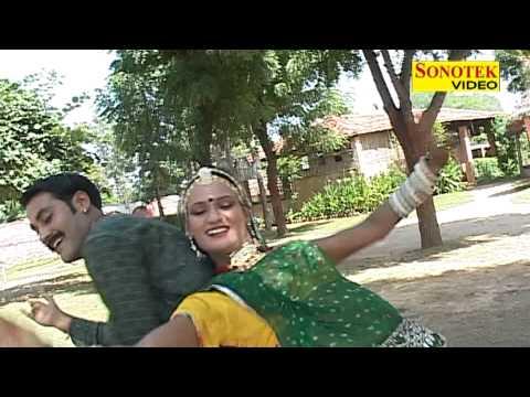 Hot Rasiya - Chhori Karke Hotan Laal  | Daag Hai Hot Laali Ke  | Ram Dhan Gujar,Puspa Gusai hot Hot