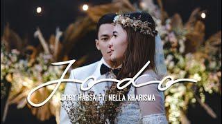 Dory Harsa feat Nella Kharisma - Jodo [OFFICIAL]