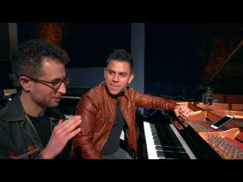 Learn Latin Piano in 20 Minutes