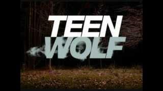 Photek - Sleepwalking - MTV Teen Wolf Season 2 Soundtrack