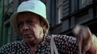 Татьяна ПЕЛЬТЦЕР в фильме Руки вверх! 1981