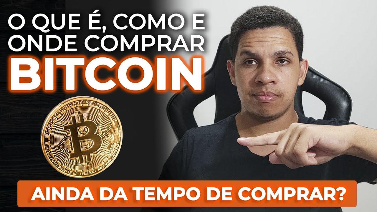 Bitcoin, anno consacrazione, come investire e cosa dice il Fisco