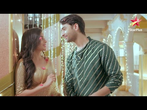 Yeh Rishtey Hain Pyaar Ke | Will the wedding break?